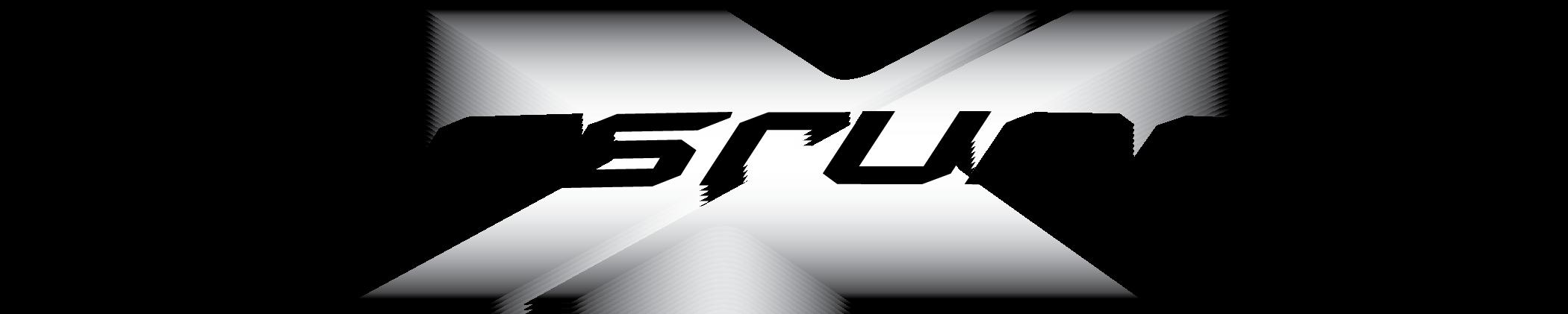 [Imagem: crossrunner_logo.png]