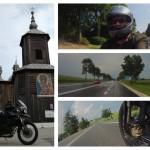 001_Poland