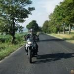 DSCF7197