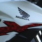 honda_cb500x_26