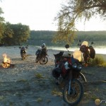 kt12_nomad_tabor1