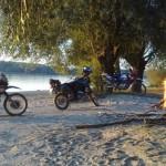 kt13_nomad_tabor2