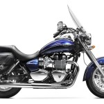MY14_America LT_Pacific Blue & Sapphire Blue_RHS