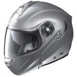 X-1003 ELEG. N-COM Arctic 5