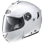 X-1003 ELEG. N-COM M.White 3
