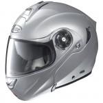 X-1003 ELEG. N-COM Silver 2