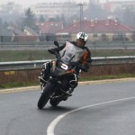 bmw r1200gs adventure teszt onroad_02