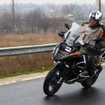 bmw r1200gs adventure teszt onroad_04