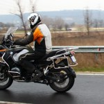 bmw r1200gs adventure teszt onroad_05