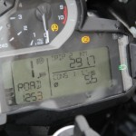 bmw r1200gs adventure teszt onroad_41