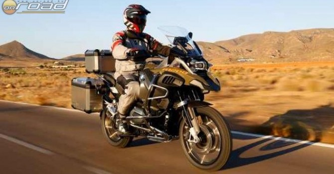 bmw_gs_1200_adventure_lc_promo_nyito