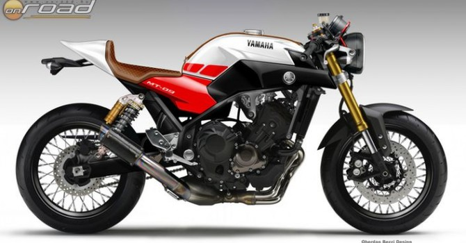 yamaha_mt09_triple_cafe_nyito