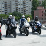 BMW MTM 24 órás 2010