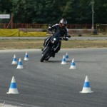 intenziv_trening_ (19)