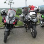 kawasaki lime ride onroad_02