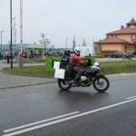 kawasaki lime ride onroad_03
