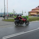 kawasaki lime ride onroad_04