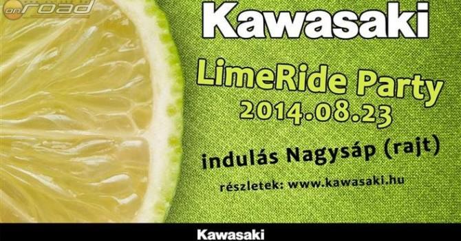 kawasaki-limeride-onroad-nyito