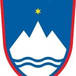 szlovén túra onroad_03
