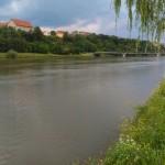 szlovén túra onroad_05