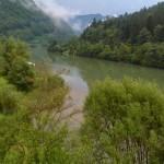 szlovén túra onroad_06