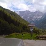 szlovén túra onroad_07