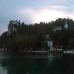 szlovén túra onroad_11