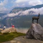 szlovén túra onroad_15