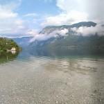 szlovén túra onroad_17