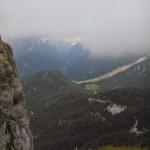 szlovén túra onroad_19