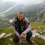 szlovén túra onroad_20