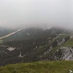 szlovén túra onroad_23