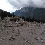 szlovén túra onroad_27