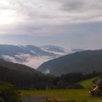 szlovén túra onroad_31