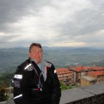 Toscana_0098