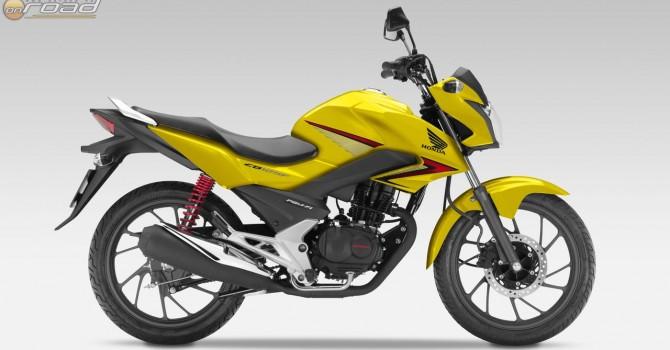 A sárga a legfeltűnőbb szín