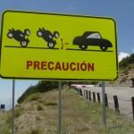 Marokkó túra onroad 16 Motorosok Figyelem!