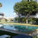 Marokkó túra onroad 33 Hotel Al Khaima