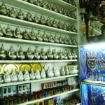 Marokkó túra onroad 61 Ajándékbolt 1
