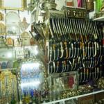Marokkó túra onroad 63 Ajándékbolt 3