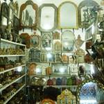 Marokkó túra onroad 64 Ajándékbolt 4