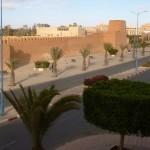 Marokkó túra onroad 76 Tiznit 2