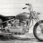 automotor motorban onroad 1 grabowski corvair 1
