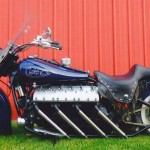 automotor motorban onroad 14 zephyr 1