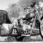 automotor motorban onroad 2 grabowski corvair 2