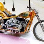 automotor motorban onroad 3 grabowski sixpack corvair 3
