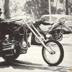 automotor motorban onroad 4 aee corvair trike 1