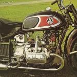 automotor motorban onroad 7 xavw 2