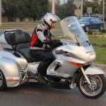 bmw k1200lt hannigan trike teszt onroad_03