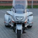 bmw k1200lt hannigan trike teszt onroad_12